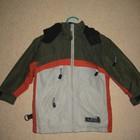 Деми куртка  4Т 104рост