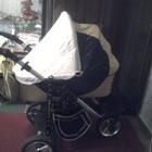Продам коляску ANDROX AL 2 в одном в идеальном состояние