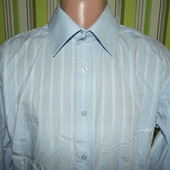 Рубаха в полоску - Jones- XXL