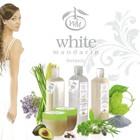 Натуральная украинская косметика White Mandarin