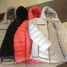 Акция!650 грн! Очень теплые куртки зимние в наличии. Модели 2015-2016гг
