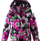Куртка REIMATEC Roxana 104-122