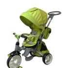 Моди Азимут трансформер 6 в 1 детский трехколесный велосипед коляска Azimut 6 in1