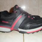 мужские кроссовки   Darsi-2  boost spring  eur - 39,5  science