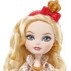 Ever After High эвер афтер хай долго и счастливо куклы Apple White эппл уайт вайт эпл