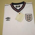 Фирменная футболка Umbro сб. Англии оригинал L, XL размер