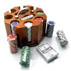 Купить покерный набор