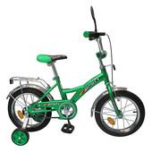 Детский велосипед Profi Trike P 1432 14