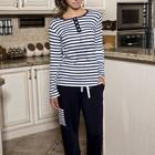 Домашняя одежда,пижамы,нижнее бельё от ТМ