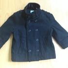 Пальто на мальчика Monsoon