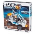 Распродажа Конструктор Космическая техника  (56 деталей) от Mega Bloks (Канада)