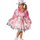 шикарный костюм на 7-8 лет