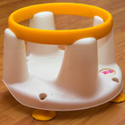 Продам стульчик для купания Ok Baby Flipper