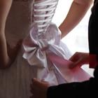 ШикарнА весільна сукня!!! стан ідеальний!!! Знизила ціну
