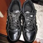 кроссовки отличные