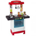 Детская интерактивная кухня Tefal Cook Tronic Smoby 24698