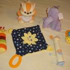 продам классные игрушечки:)