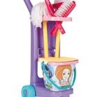Классные, качественные игрушки Wader недорого + подарочек!!