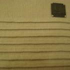Классный пуловер, как новый, р. L
