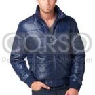 Нові демісезонні чоловічі куртки із  Германії роз.хс