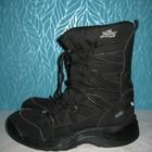 Зимние термо ботинки Lico Gore-Tex 36р. 23.5см