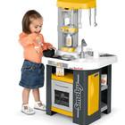 Smoby Игровая интерактивная кухня Tefal Studio 24239