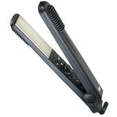 Выпрямитель для волос Elbee