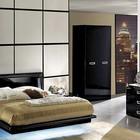Спальня La Star имеет большой ассортимент продается по элементно.