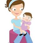 Няня для Вашего ребёнка на выходные дни и вечерние часы будней