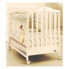 Pali Детская кроватка Petit Prestige