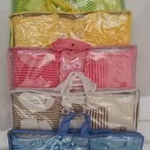 Подарочные наборы для новорожденных. Турция