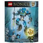 Lego Bionicle Гали - Повелитель Воды 70786