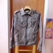 Мужская демисезонная куртка Colin's р-р L