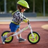Детский беговел Run Ride 100.Виготовлено в ЄС