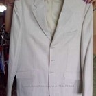 Продам мужской свадебный костюм Carden Calipso