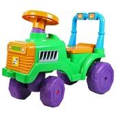 Беби Трактор ТМ Орион 931