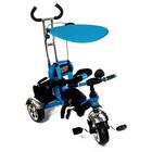 Распродажа. Велосипед трехколесный Combi Trike Tilly bt-ct -0012