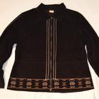 Куртка-пиджак  RCC  XXL #69