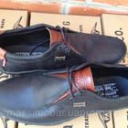 туфли натуральная кожа Турция Код: 79