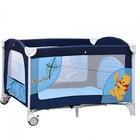 Манеж-кровать Baby Playpen А 03