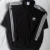 Олимпийка Adidas (оригинал)р.50