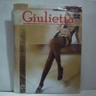 чулки женские 40 den giulietta! effect 40! в наличии! украина!