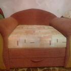 отличное кресло кровать