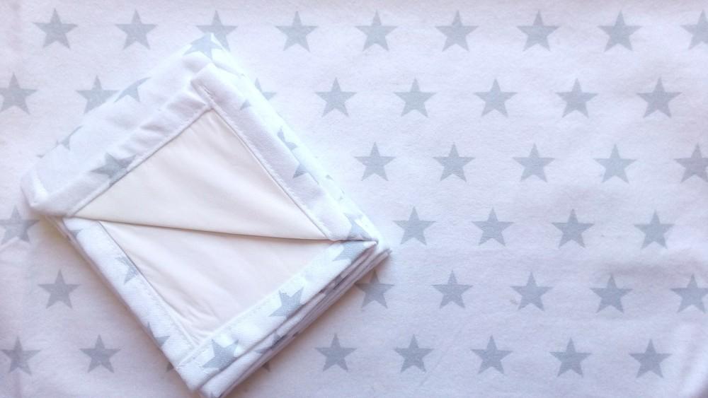 Непромокаемые многоразовые пеленки из польши, возможен опт фото №1
