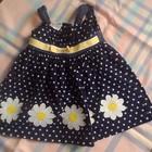 летние платья на малышку 2-2,5 годика