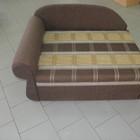 Кубус Восток угловой диван
