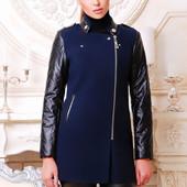Пальто женское Пекин весна-осень