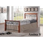 Кровать Amina S. В наличии