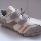 Детские кроссовки для девочек р. 31 - 20 см, код 056