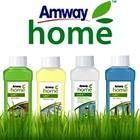 Безфосфатные средства для уборки дома